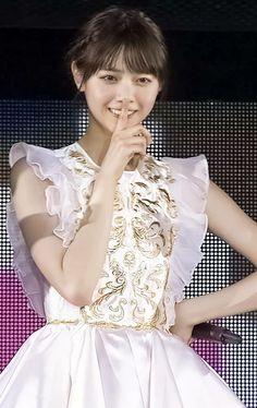 Girls Dresses, Flower Girl Dresses, Beautiful Women, Cosplay, Asian, Japanese, Kpop, Wedding Dresses, Scandal