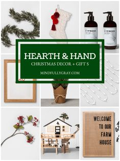 Shop Your Screenshots™ with LIKEtoKNOW. Christmas Decorations, Christmas Tree, Christmas Ornaments, Holiday Decor, Red Pillows, Creative Home, Hearth, Wonderful Time, Home Accessories