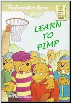 another great childrens book