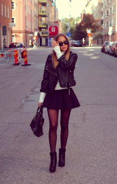Vendredi Inspiration : 4 looks de blogueuses à adopter ce weekend - Les Éclaireuses