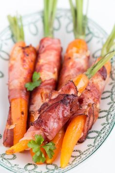 moehrchen-von-marieola dinner for 2 Easter Dinner Recipes, Healthy Dinner Recipes, Food N, Food And Drink, Carrot Recipes, Food Platters, Soul Food, Food Inspiration, Vegetarian