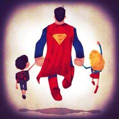 #Superman #Superheroes