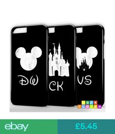 brand new 0c9a2 199c6 Cell Phones | Products | Iphone 5se, Disney phone cases und Iphone 6