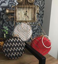 Crochet Bag Tutorials, Chanel Boy Bag, Shoulder Bag, Instagram, Shoulder Bags