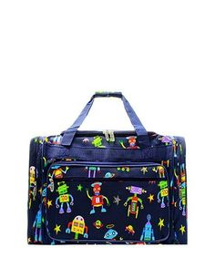98 Best Travel Totes images   Travel tote, Travel purse, Luggage bags 5ce3a98438