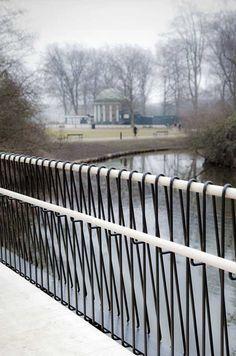 http://www.e-architect.co.uk/images/jpgs/copenhagen/woven_bridge_copenhagen_m270312_4.jpg