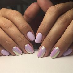 135 extremely cute candy colors nail art design – page 1 Nails Gelish, Gel Nails, Acrylic Nails, Nails Only, Love Nails, Chic Nails, Trendy Nails, Fabulous Nails, Perfect Nails