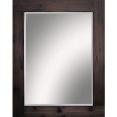 espresso mirrored sliding closet door lowe s canada house stuffs