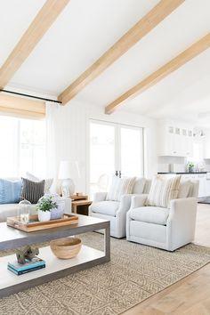 1575 best Living Room Interior Design Ideas images on Pinterest ...