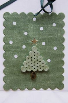 Claire's paper craft: paper quilling