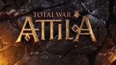 Total War: Attila Duyuruldu (Video) - Haberler - indir.com