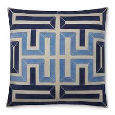 All New Home Furniture & Décor | Williams Sonoma
