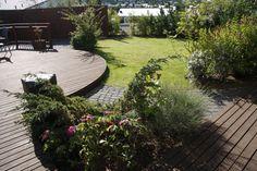 Garden_design_decking