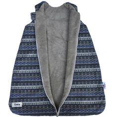 c2d73ca56 31 melhores imagens de saco de compras | Yarns, Crochet bags e ...