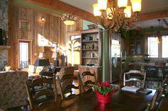 19 best homestead lodge banner elk nc images banner elk indoor rh pinterest com