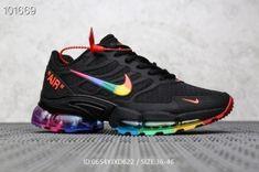 Nike Air Max Tn, Nike Air Max For Women, Nike Air Max Plus, Mens Nike Air, Nike Men, Nike Shoes Blue, Black Running Shoes, Running Shoes For Men, Mens Running