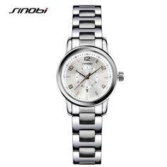 Lady s Watch - Bold Crystal Marker Bracelet Watch. Karkötő ÓraDivat NőNői  ... 6ee08981e5