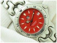 スーパーコピー腕時計http://topnewsakura777.com/ ロレックススーパーコピーhttp://topnewsakura777.com/watchesbig-class-1.html パネライコピーhttp://topnewsakura777.com/watchesbig-class-2.html オーデマピゲ激安http://topnewsakura777.com/watchesbig-class-3.html ウブロコピーhttp://topnewsakura777.com/watchesbig-class-4.html