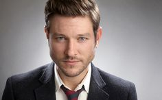 The prodigal son is returning!  Two-time Daytime Emmy nominee Michael Graziadei is returning to The Young and the Restless to reprise his role as Daniel Romalotti Jr., EW has learned exclusively.  Producers from the CBS sudser won't release details on what brings the beloved character back to Genoa City, but his return will coincide with Y&R's 11,000th episode on Sept. 1.