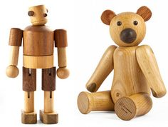 Update - Soopsori wooden toys now at Urban Baby!