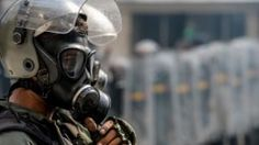 CIDH condenó ejecución de operativos militares en Venezuela