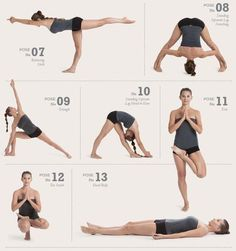 fuerza y flexibilidad 2