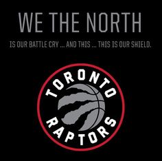 Just two months on top of the Eastern Conference and the Toronto Raptors are already painting themselves gold. The Toronto Raptors unveiled a series of new logos today via their social media channels. Each of the new logos feature the same central […] Basketball Posters, Basketball Party, Basketball Pictures, Sports Basketball, Sports Teams, Toronto Raptors, Toronto Star, Toronto Canada, St P