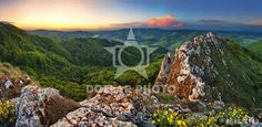 http://www.dollarphotoclub.com/stock-photo/Slovakia mountain at spring - Vrsatec/64834149 Dollar Photo Club millions of stock images for $1 each