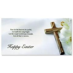 27 best easter greeting cards images on pinterest charity easter