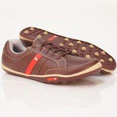TRUELinkswear phx shoes