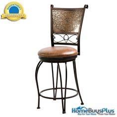1000 Images About Bar Stools Amp Slipcovers On Pinterest
