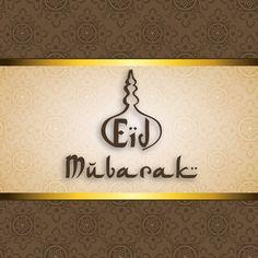 Images Backgrounds Cards Eid Mubarak Eid al-Adha - Eid al-Fitr 15
