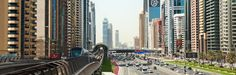 What to Know About Investing in Dubai City By Rakesh Gaikwad  The property market of Dubai is hot and has been for the past a number of years. As the region's traveler activity grows,
