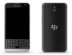 """Se filtran algunas de las que serían las especificaciones del BlackBerry Q30 """"Windermere""""."""