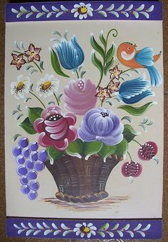 Placa de madeira by lisabruckmann, via Flickr