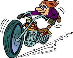 men at old motorbike - Szukaj w Google