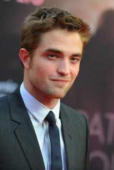 """Edward Cullen or Cedric Diggory... I DON""""T CARE...  LOVE THEM BOTH!!  LOL"""