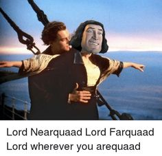 Image result for lord farquaad meme