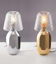 Len Kronleuchter Modern modern copy design 22cm len suspension pendant light