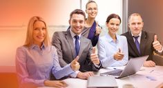 An overview About Executive Search Firms & Their Search Process  The name as it indicates is a company which helps companies to find appropriate applicants for the position of executives. Every year there are numerous specifications for executives, in various companies. But the process of choosing becomes more difficult if the company straight tries to search for applicants through a standard marketing method. #BestExecutiveSearchFirmsinChina #topHeadhuntingFirmsinChina