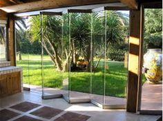 Resultado De Imagem Para Modern Folding Doors Part 71