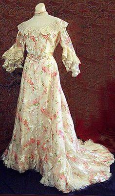 Belle Epoque - ✯ http://www.pinterest.com/PinFantasy/lifestyles-~-belle-%C3%A9poque-y-a%C3%B1os-1920-arte-y-moda/