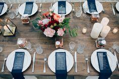 byron-bay-hinterland-wedding-photography-the-grove-wedding-photographer070
