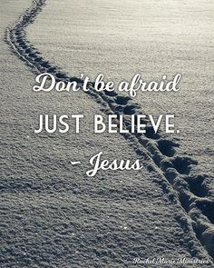 """Bible Lock Screen 