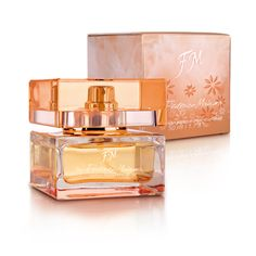 Order this product via https://www.facebook.com/profile.php?id=100005989006475  FM 317 50ml £16.99 Seductive aroma of a juicy peach combined with lilac, pink pepper, patchouli and ambergris.  #fmperfumes #pinkpepper #ambergris