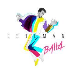 Esteman - Baila by Comes Cake