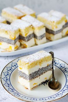 Fruit Recipes, Cake Recipes, Cooking Recipes, Pineapple Coconut Bread, Sweet Tooth, Sweet Treats, Bakery, Cheesecake, Food And Drink