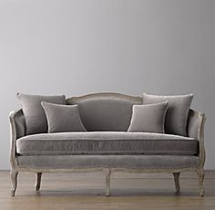 Gliders, Rockers & Ottomans | Restoration Hardware Baby & Child