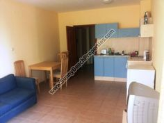 Spacious furnished 1-bedroom apartment for sale in Summer Dreams complex 350 m. from the beach in Sunny beach - Sunnybeach Properties - Real Estates in Bulgaria. Apartments, Villas, Houses, Land in Sunny Beach, Nesebar, Ravda ...