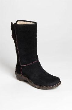 ugg australia UGG® Australia 'Haywell' Boot (Women) | Nordstrom ugg outlet